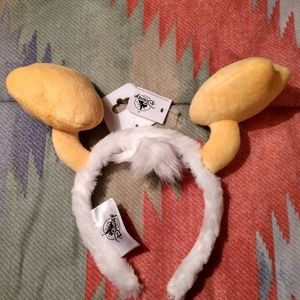 Disney Accessories - Kids headband